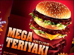 Megateri