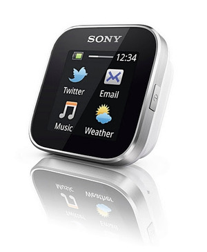 2012011006_smartwatch1
