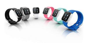 2012011006_smartwatch2