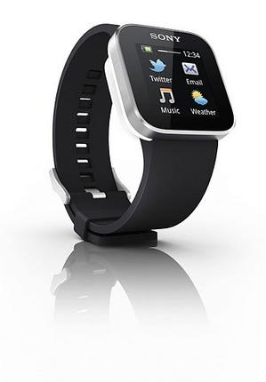 2012011006_smartwatch3