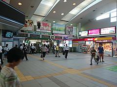 20140822_163025