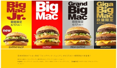 Bigmac_jr_etc2019
